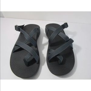 Chaco Sandals size 11